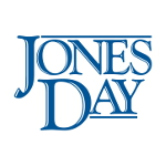 jones-day-2015-padded-thumb