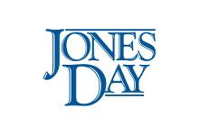 jones-day-220x150