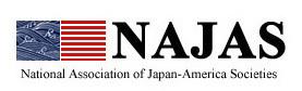 najas logo_crop