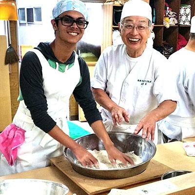 dallas-sendai-young-ambassadors