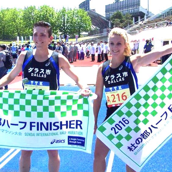 half-marathon-square