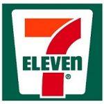 7-11 logo - Copy