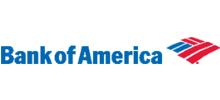 BankofAmerica220x100