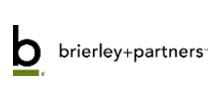 BrierleyPartners Logo 220x100