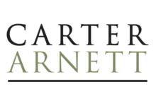 Carter Arnett