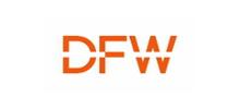 dfw-220x100