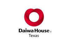 daiwa-house-220-wide