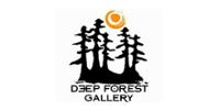 deep-forest-220x100