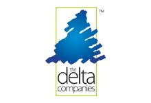 delta-companies-220-wide