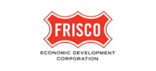 frisco-edc-220x100