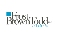 Frost Brown Todd 220x150