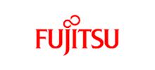 fujitsu-220x100