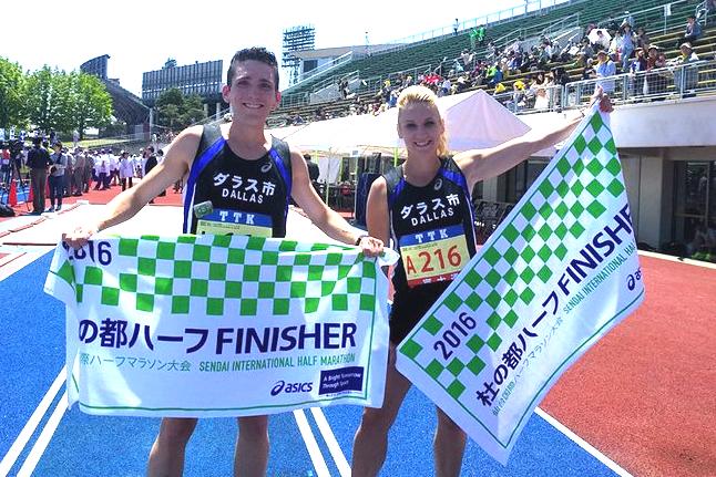 half-marathon-2016-1