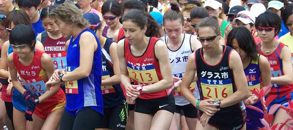 Half Marathon Slider (3)