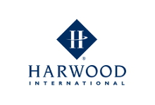 harwood-intl-220-wide
