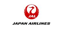 JAL 220x100