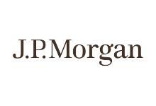 JPMorgan 220x150