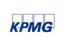 kpmg-220-wide