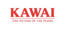 Kawai Logo 220x100