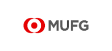 mufg-220x100