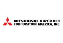 mitsubishi-aircraft-wide-220