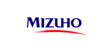 mizuho-220x100