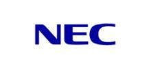 nec-220x100