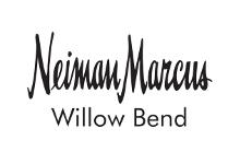 neiman-marcus-220-wide