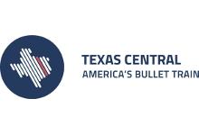 Texas Central 220x150-2