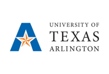 ut-arlington-220-wide