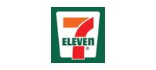 7-Eleven 220x100