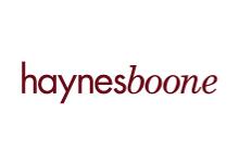 haynesboone-thumb-220-wide
