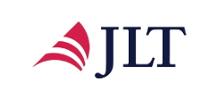 JLT 220x100