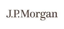 JPM Logo 220x100