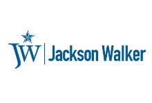 jackson-walker-thumb-220-wide