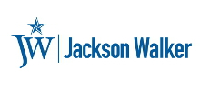 jackson-walker-thumb-220x100
