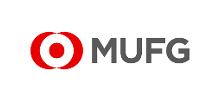 MUFG 220x100