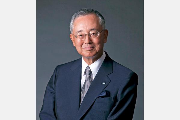 miyauchi-yoshihiko-thumb