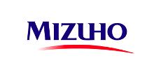 Mizuho 220x100