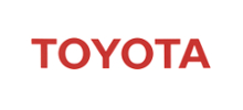 Toyota 220x100
