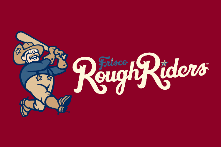 RoughRiders Logo2