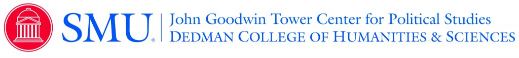 Tower Center Logo
