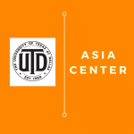 UT DALLAS ASIA CENTER[1]