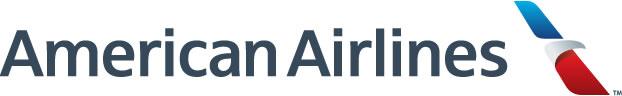 aa-logo -2015