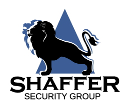 shaffer-security-group