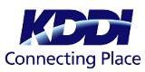 KDDI Connecting Place - Copy