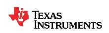TI Logo for Website