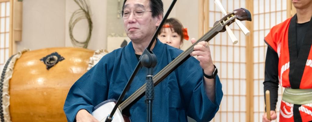 4. Mochitsuki 4