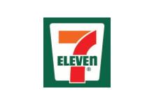 7-eleven-220x150