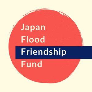 2018-07-24 Japan Flood Friendship Fund